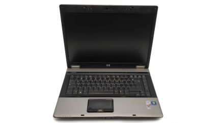 HP Compaq 6730B 2x2.26 GHz 4GB 160GB Win7 kamera